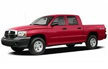 Dodge Dakota  (2005–2011)