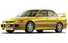 1992-2001 Subaru Impreza Fuse Box Diagram