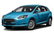 2011-2018 Ford Focus Electric Fuse Box Diagram
