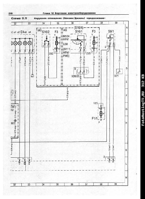 Схема подключения нагрев кабеля