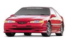 '94-'97 Ford Thunderbird