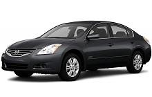 '07-'12 Nissan Altima
