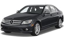 [WQZT_9871]  C-Class » Fuse Diagram | Mercedes Benz C180 Fuse Box |  | knigaproavto.ru