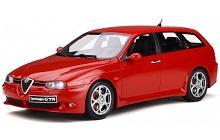 1997-2007 Alfa Romeo 156 Fuse Box Diagram