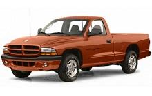 '97-'00 Dodge Dakota