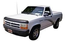 '90-'96 Dodge Dakota