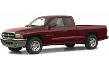 '00-'04 Dodge Dakota