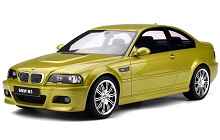 1998–2006 BMW 3-Series (E46) Fuse Box Diagram
