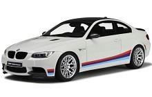 2005-2010 BMW 3-Series (E90, E91, E92, E93) Fuse Box Diagram