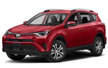 2013-2018 Toyota RAV4 (XA40) Fuse Box Diagram