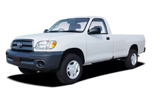 2003-2006 Toyota Tundra Fuse Box Diagram