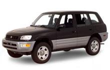'94-'03 Toyota RAV4
