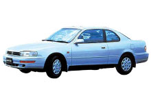 '92-'96 Toyota Camry (XV10)