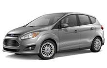 2011-2018 Ford C-Max Fuse Box Diagram