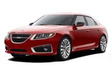 2010-2012 Saab 9-5 Fuse Box Diagram