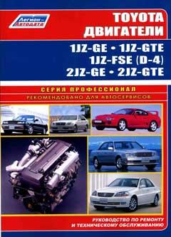 Схема предохранителей Lexus SC 300 и SC 400 (Z30; 1991-2000)