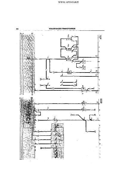 Схемы электрических