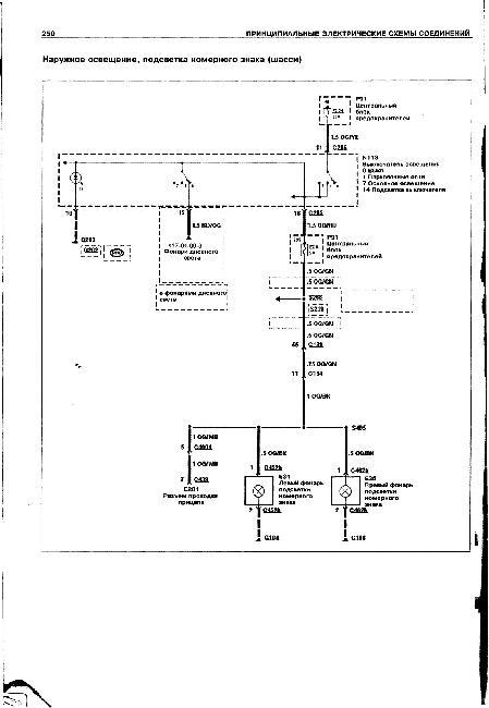 Ру принципиальные эл схемы и конструкции каталог с электрические схемы стиральной Скачать бесплатные принципиальные...