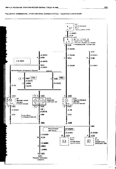 Данное руководство содержит общие сведения об устройстве автомобилей Ford Transit с 2000 г. выпуска и их модификаций...