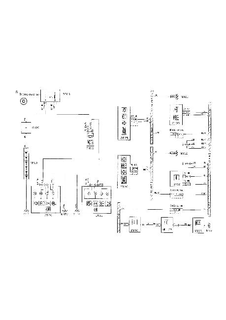 Схемы электрооборудования FIAT DUCATO / PEUGEOT BOXER / CITROEN JUMPER