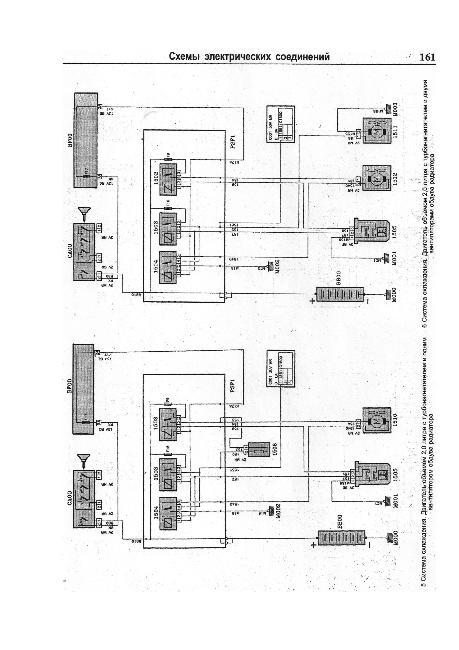 Berlingo всем доброго дня машинка 2003 года 1 9d не citroen berlingo 1 9d 2003 вопрос снят уже Электрическая схема...