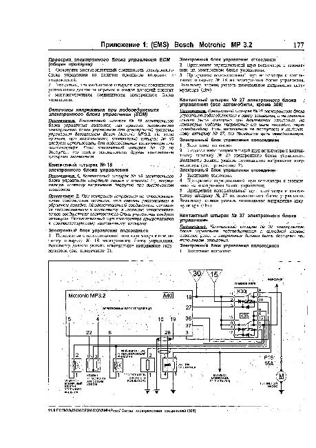 citroen evasion 1994-2001. руководство по ремонту скачать