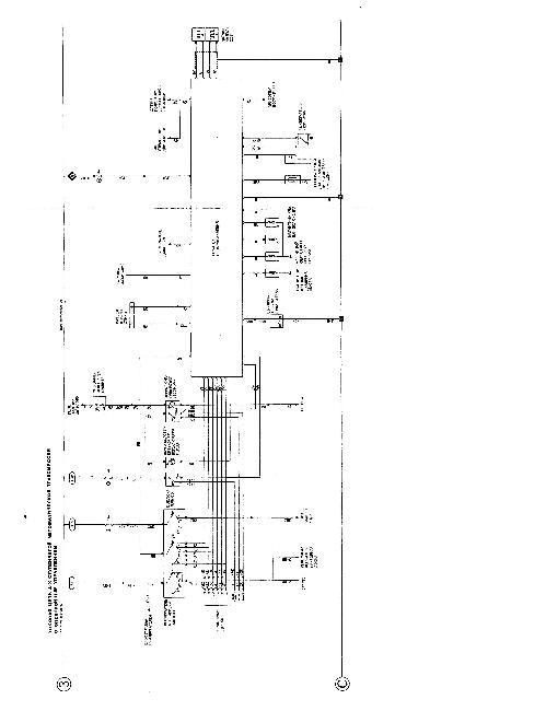 Кликните на картинку, чтобы увидеть полноразмерную версию.  Скачать Схемы электрооборудования Mitsubishi Colt...