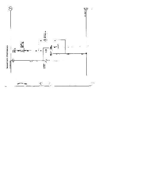 Скачать Схемы электрооборудования Mitsubishi Colt / Lancer Выпуск с 1984 по 1992.