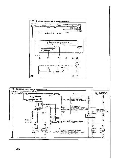 Остальные схемы в архиве.
