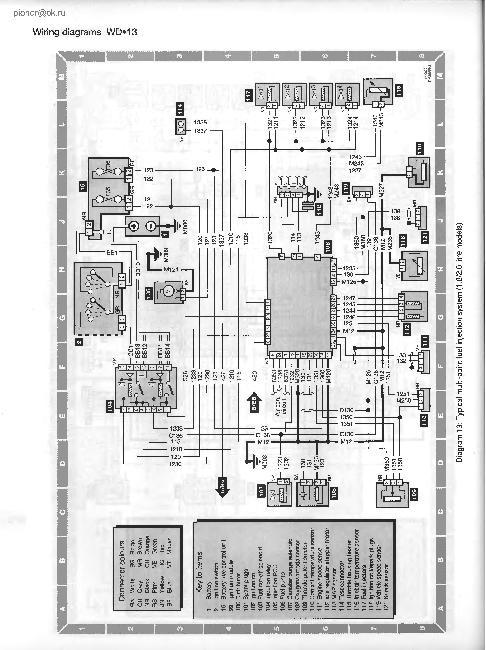 haynes manual pdf peugeot 307