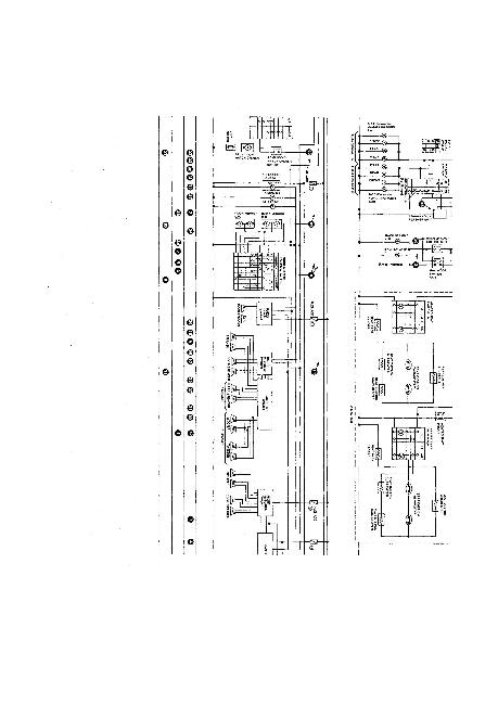 Схемы включения транзистора кт829а.  Электрическая схема toshiba plk-25vetr.