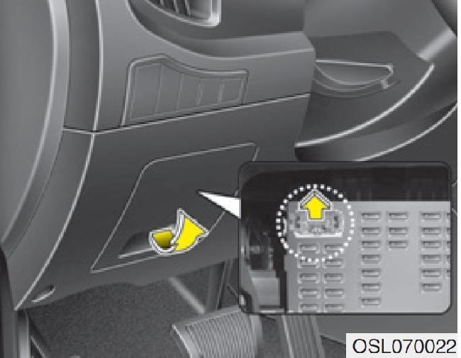 Электронная схема тв антенны.  Настольный светильник max-11w и электронный балласт схема.