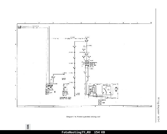скачать руководство по эксплуатации и ремонту ваз 21074 инжектор