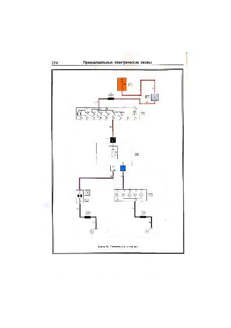 lm358 схема включения - Практическая схемотехника.