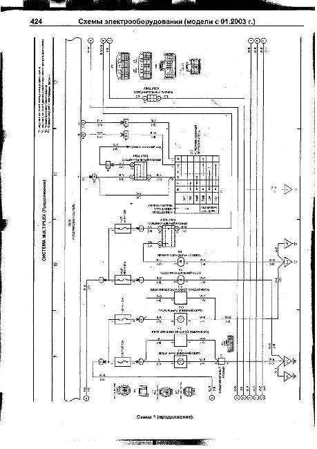Остальные схемы в архиве