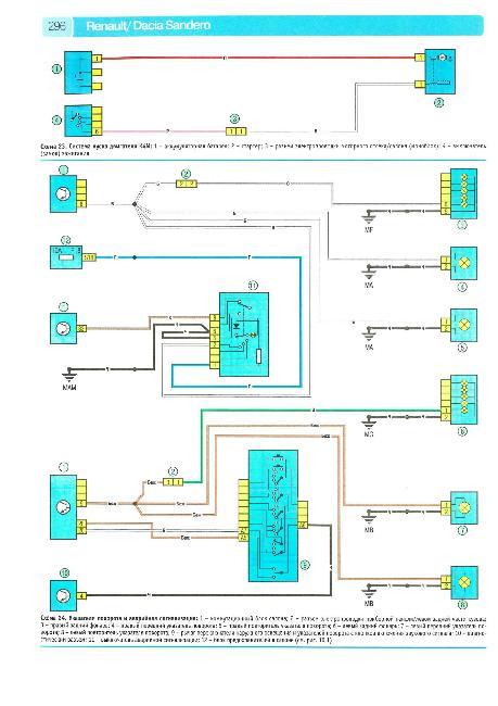 Игрушки из мультиков крючком схема и описание