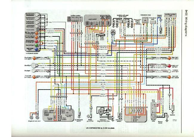 2014 kawasaki zx10r wiring diagrams 2014 kawasaki 1000rr