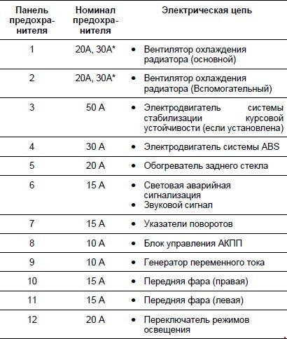 """"""",""""fotohostingtv.ru"""