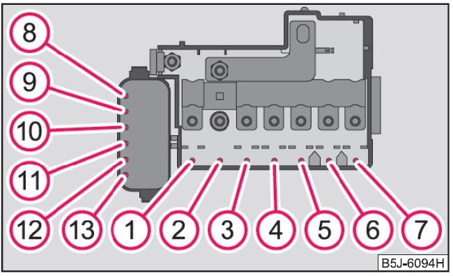 схема телевизора самсунг c2-21-m21zaq.