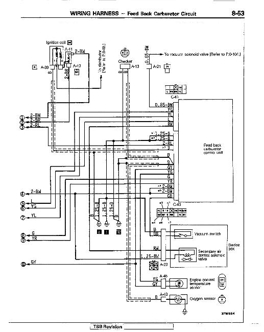 1968 camaro tail lights diagram  diagrams  wiring diagram