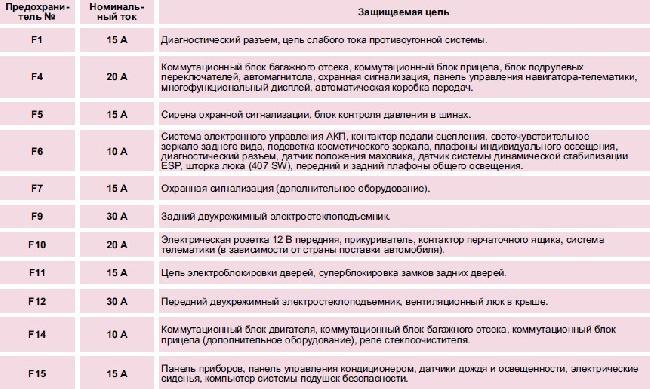fotohostingtv.ru