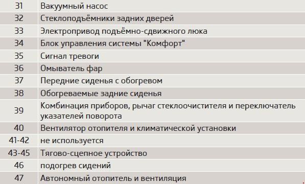 t8568_knigaproavto.ru211149.jpg