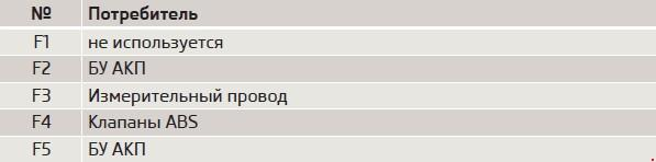t8572_knigaproavto.ru211823.jpg