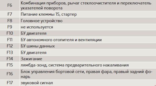 t8574_knigaproavto.ru211856.jpg