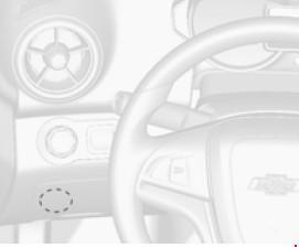 Назначение и расположение предохранителей Chevrolet Aveo (T300)
