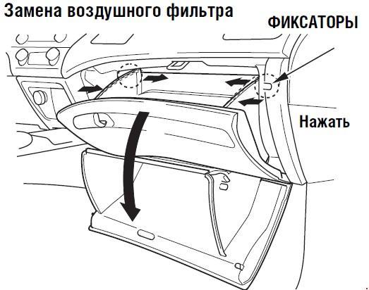 Отзывы по двигателю опель астра